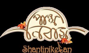 Panthaniwas-Shantiniketan-Logo