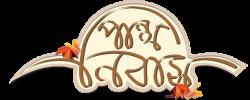panthaniwas-logo