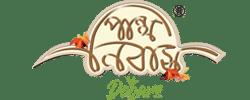 panthaniwas-logo-250x100-Dooars
