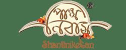panthaniwas-logo-250x100-Panthniwas